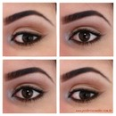 Makeup Neutral