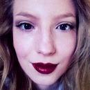 Crimson Lips