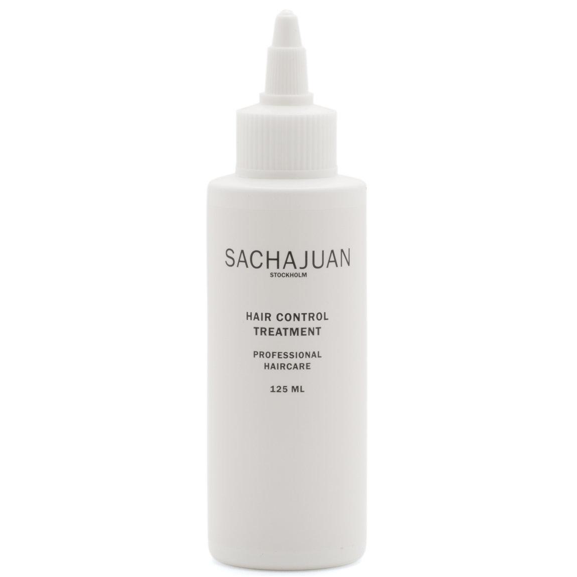 SACHAJUAN Hair Control Treatment alternative view 1 - product swatch.