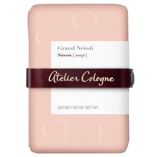 Atelier Cologne Grand Neroli Soap