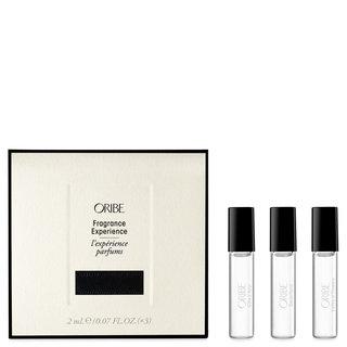 Fragrance Experience Set
