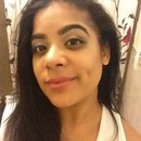 Makeup done by Luisa Doris💖