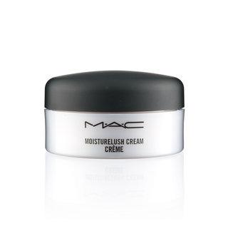 MAC Moisturelush Cream
