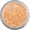 ULTA Mineral Powder Foundation Fair 01