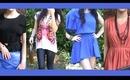 Date Outfit Ideas #2 (feat. Koogul.com)