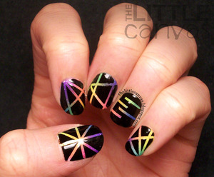 http://www.thelittlecanvas.com/2013/04/neon-gradient-tape-manicure.html