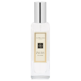 Wood Sage & Sea Salt Cologne 30 ml