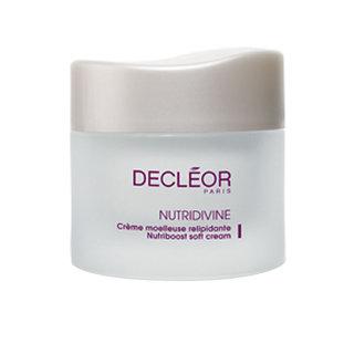 Decléor 'Nutridivine' Nutriboost Soft Cream