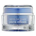 Dr. Brandt Skincare Pores No More Pore Effect Refining Cream