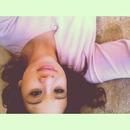 Follow me on instagram: Dianee_boo