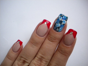 http://missbeautyaddict.blogspot.com/2012/04/31-day-challenge-inspired-by-song.html