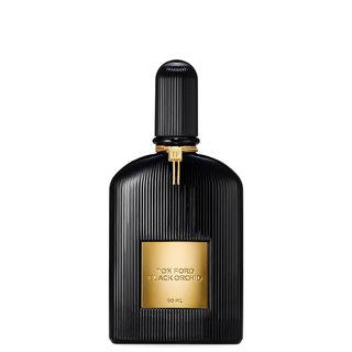 Black Orchid Eau de Parfum