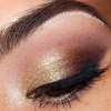 Maryam Maquillage Eye Of The Day