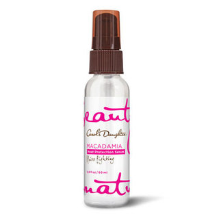 Carol's Daughter Macadamia Heat Protection Serum
