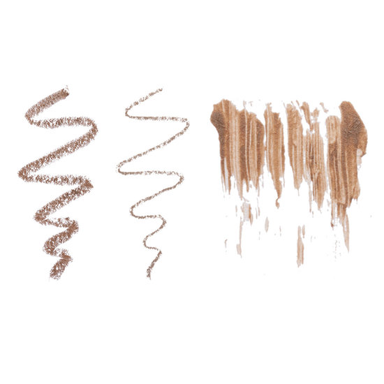 The Great Brow Basics Pencil & Gel Set by Benefit #5
