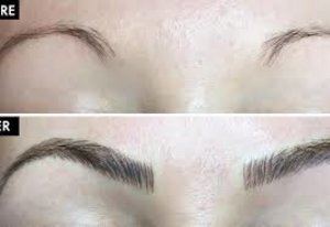 Get the best online microblading course from a renowned academy offering well-designed courses for the enthusiasts. Learn microblading online and make the best of your knowledge, both theoretical and practical to shape your career. Keep an eye on discounts when you go for eyebrow microblading in Sydney so that you do not huff and puff while giving vent to your career dreams in the beauty industry. To find an affordable service for eyebrow microblading in Sydney, visit this website. https://eyedesignsydney.com.au/eyebrow-microblading-sydney-everything-need-know/