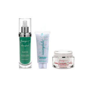 Freeze 24 7™ Freeze 24-7® 'Daily Essentials' Skincare System