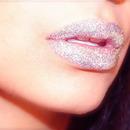 Glitter Yummyness