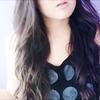 Get these Victorias Secret Curls! Link in the description