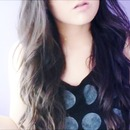 Get these Victorias Secret Curls! Link in the description
