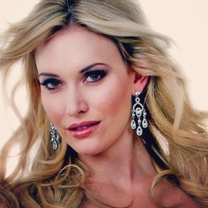 www.rockmymakep.net Makeup Artist Shanna Cistulli