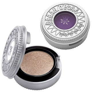 Urban Decay Vintage Eyeshadow