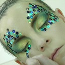 Smookey Glitter