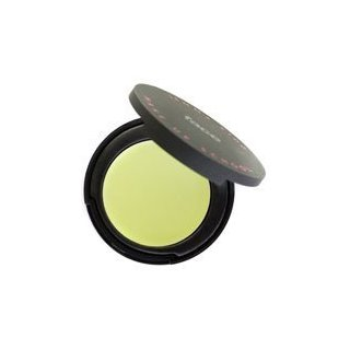 Jemma Kidd Ultimate Colour Corrector