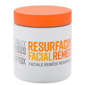 Naturally Serious Fruit-Tox Resurfacing Facial Remedy