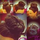China Hair