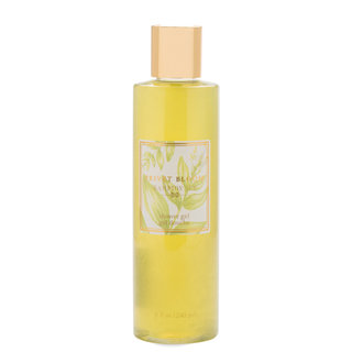 Hampton Sun Privet Bloom Shower Gel