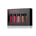 Balmshell Mini Lip Gloss