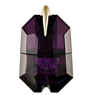 Thierry Mugler Alien Non Refillable Stones