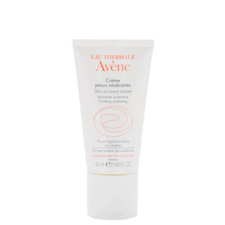 Eau Thermale Avène Skin Recovery Cream