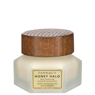 Honey Halo Ultra Hydrating Ceramide Moisturizer