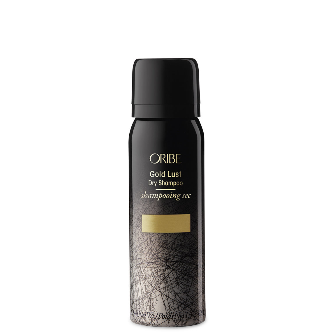 Oribe Gold Lust Dry Shampoo 1.3 oz alternative view 1 - product swatch.