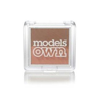 Models Own Bronzing Powder