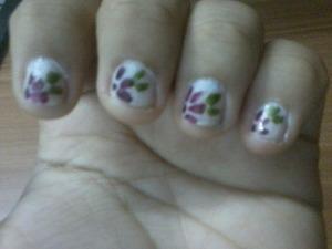 DO YOU like IT! ?? :))))))))