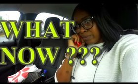 """DOCTORS APPOINTMENT """" GONE WRONG  THE WORST DOCTORS APPOINTMENT 