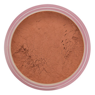 Bye Bye Breakout Powder Tan/Rich