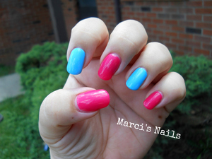 http://marcisnails.blogspot.com/2012/06/my-june-julep-box-is-here-for-this.html