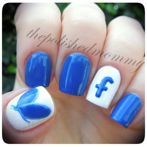 http://www.thepolishedmommy.com/2013/04/social-butterfly.html