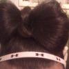 bow :-)