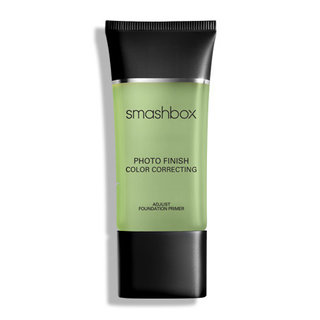 Smashbox Photo Finish Color Correcting Foundation Primer, Adjust