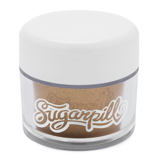 Sugarpill Cosmetics Loose Eyeshadow