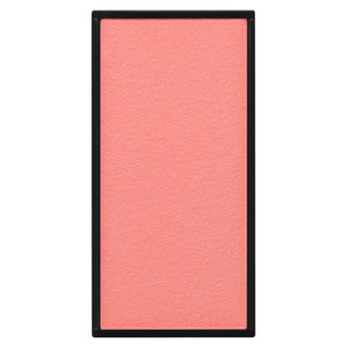 Surratt Beauty Artistique Blush