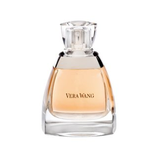 Vera Wang The Fragrance To Go