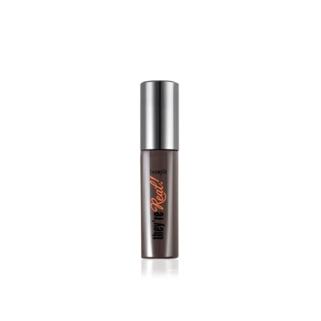 Benefit Cosmetics They're Real! Mascara Deluxe Mini