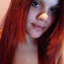 Other red hair