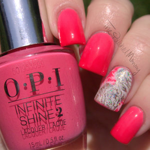 http://www.thepolishedmommy.com/2015/06/neon-roses.html